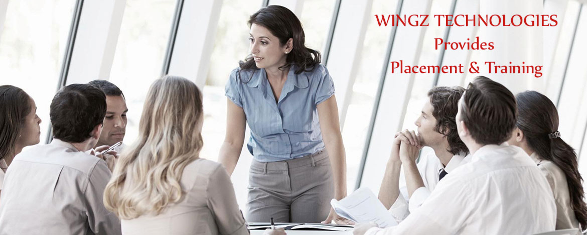 placement-training-in-chennai.jpg